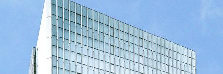 Nippon Intellectual Property Translation Association